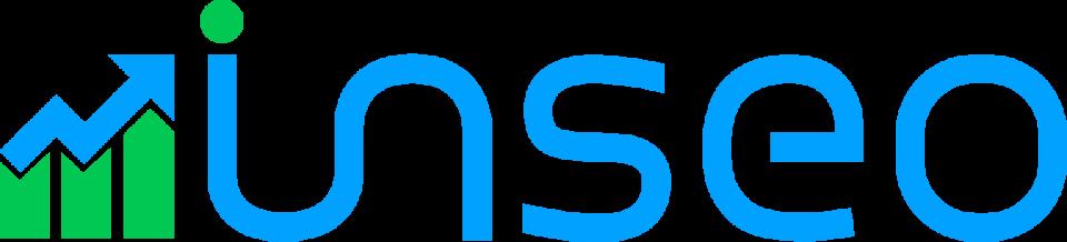 Inseo-Logo